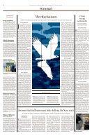 Berliner Zeitung 22.10.2018 - Seite 6
