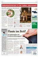 Berliner Zeitung 22.10.2018 - Seite 7