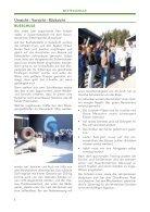 2018_19_1.Ausgabe - Page 4