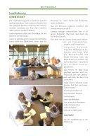 2018_19_1.Ausgabe - Page 5