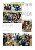 2018_19_1.Ausgabe - Page 7