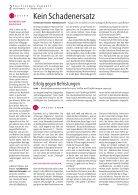 15_2018_news - Page 2