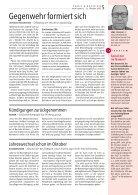 15_2018_news - Page 5