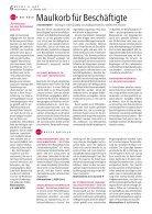 15_2018_news - Page 6