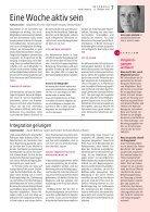 15_2018_news - Page 7