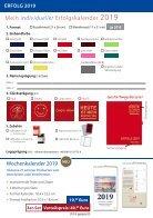Produktflyer_Shop3 - Page 2