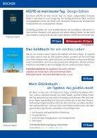 Produktflyer_Shop3 - Page 4