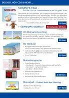 Produktflyer_Shop3 - Page 5