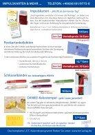 Produktflyer_Shop3 - Page 6