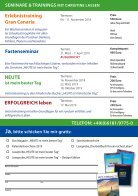 Produktflyer_Shop3 - Page 7
