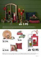 141311802_XMas_Broschuere_2018_kd_d_DS - Page 3