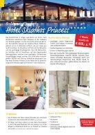 Skiathos Flyer 2019 - Page 4