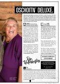 eva_magazin_2018_19_rz_WEB - Seite 7