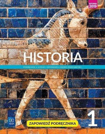 182006_Historia_ZP_montaz