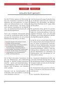 Der Akademiker, Jahresausgabe 2018/2019 - Seite 4