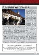 Sforzando hp - Seite 3