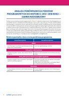182007_preprint his ZR_mntaz - Page 6
