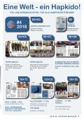 2018-04-Hapkido-magazin ISSN 2626-1820 - Page 3