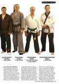 2018-04-Hapkido-magazin ISSN 2626-1820 - Page 5