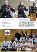 2018-04-Hapkido-magazin ISSN 2626-1820 - Page 6