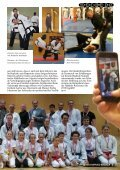2018-04-Hapkido-magazin ISSN 2626-1820 - Page 7
