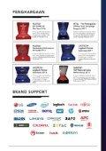 SAK - Product Catalog - Page 5