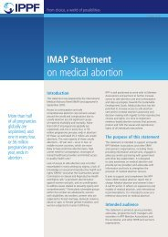 ippf_imap_medical abortion