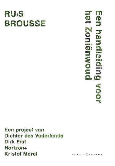 DDV_Woudpublicatie_NL_WEB