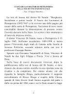Il Fascio dei lavoratori di Pietraperzia - Page 3
