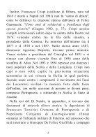 Il Fascio dei lavoratori di Pietraperzia - Page 5