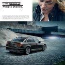 Audi A4 - Seite 5