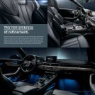 Audi A4 - Seite 7