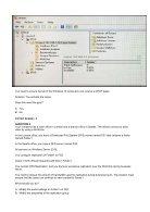 70-741  Exam Dumps - Latest [2018] Microsoft 70-741  Braindumps Question - Page 4