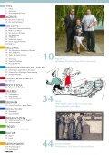 akzent November '18 BO - Page 4