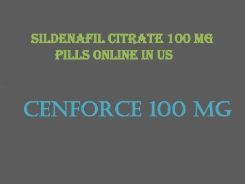 Sildenafil Citrate 100 Pills Online in US in us-converted
