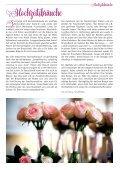 Hochzeits-Guide Augsburg 2018 - Page 5