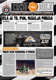 novine web