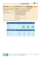 StuDoQ | Rektumkarzinom (Auszug) - Seite 4