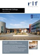 Education Brochure Spreads - Page 7