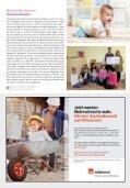 Zwergerl Magazin November/Dezember 2018 - Page 5