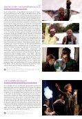 Zwergerl Magazin November/Dezember 2018 - Page 7