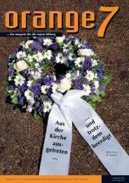 o7_Bitburg_AugSep18