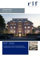 Prime Residential Brochure Spreads - Page 7