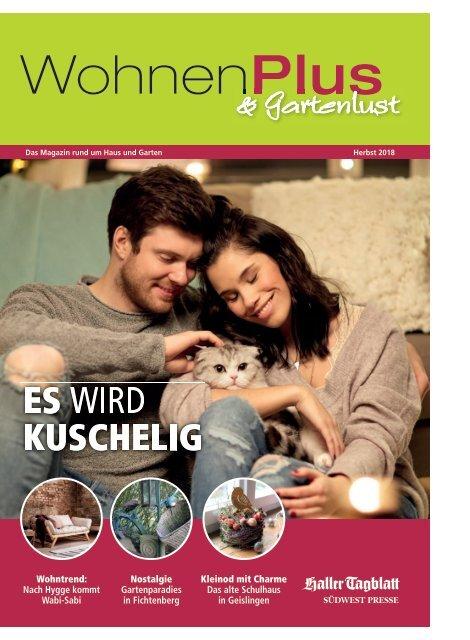 Haller tagblatt online dating