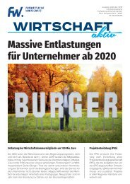 FW_Oktober2018_Mailversion