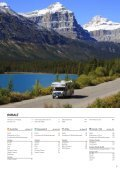 Camper 2019/20 - Schweizer Preise - Page 3