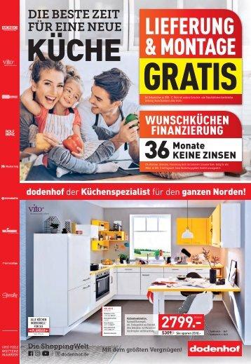Angebote_Wohnen_PW29
