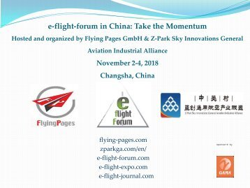 e-flight-forum English 23oct