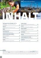 Tiefbau aktuell 03/2018 - Seite 2
