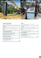 Tiefbau aktuell 03/2018 - Seite 3